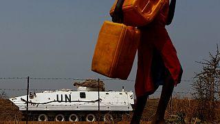 Soudan du Sud : au moins 16 civils tués dans des combats à Wau (ONU)