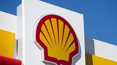 Nigeria: Shell admits to paying bribes to former petroleum minister
