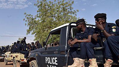 Niger : l'université de Niamey fermée après des violences