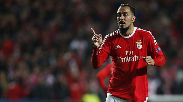 Liga Portuguesa J28: Benfica e FC Porto cumprem sem nota artística