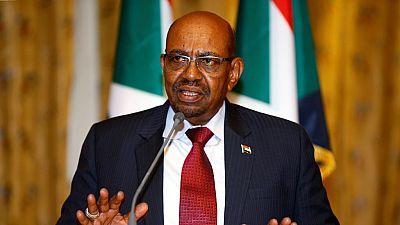 Sécurité : le Soudan impose des visas aux Égyptiens