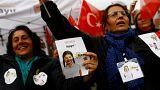 Integração da Turquia na UE deixou de fazer sentido, diz Marc Pierini