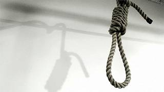 Death sentences soar but executions fall in 2016 says Amnesty