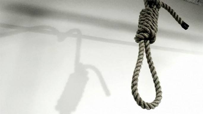 """Доклад """"Amnesty International"""": """"Казнят реже, но приговаривают к смерти чаще"""""""