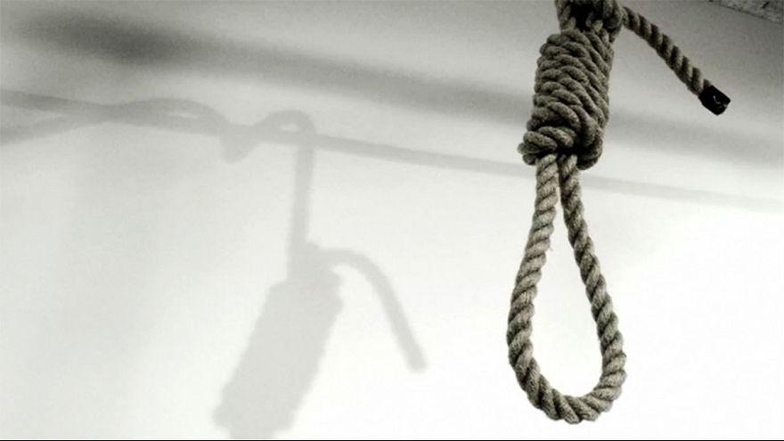 عقوبة الإعدام في عام 2016: حقائق وأرقام