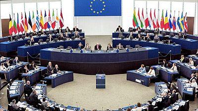 RDC - Controverse sur le nouveau Premier ministre : le gouvernement menace l'UE