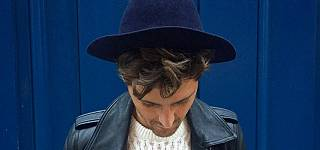 Foto-Streifzug mit David Bellamy