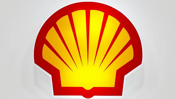 Shell's shady dealings with money launderer revealed in ex-spy's emails