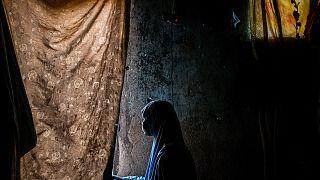 Nigeria: 27 bambini-kamikaze da gennaio, tre volte più dello scorso anno