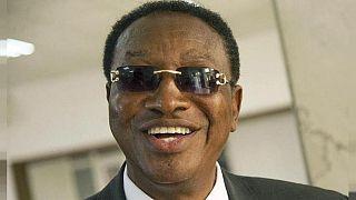 """RDC : le Premier ministre veut financer les élections avec des ressources """"internes"""""""