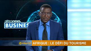 Le tourisme africain à l'heure des défis [Le Morning Call]