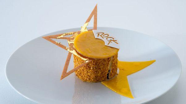 Conoscere bene la cioccolata: l'intervista con Bastien Girard, il pasticcere migliore al mondo