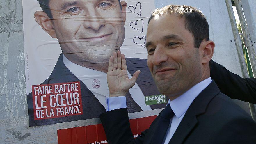 """Frankreich wählt in 11 Tagen: """"Darüber berichtet Ihr nicht"""""""