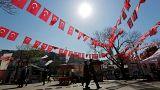Török referendum: mindenki ugyanazt dúdolja már hónapok óta Izmirben