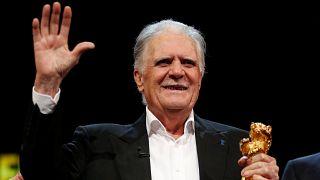 Cinematographer Michael Ballhaus dies, 81