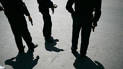 Maroc : les autorités annoncent le démantèlement d'une cellule liée à l'EI