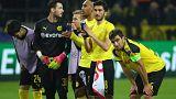 Παπασταθόπουλος κατά UEFA: «Δεν είμαστε ζώα»!