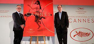 Cannes Film Festivali'nin bu seneki filmleri belli oldu