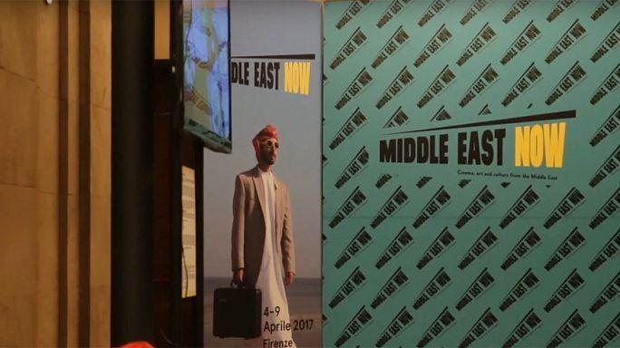 Film Middle East Now: a Firenze, la panoramica sul cinema mediorientale