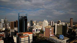 World Bank trims Kenya's growth forecast