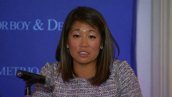 United Airlines passenger David Dao 'planning lawsuit'
