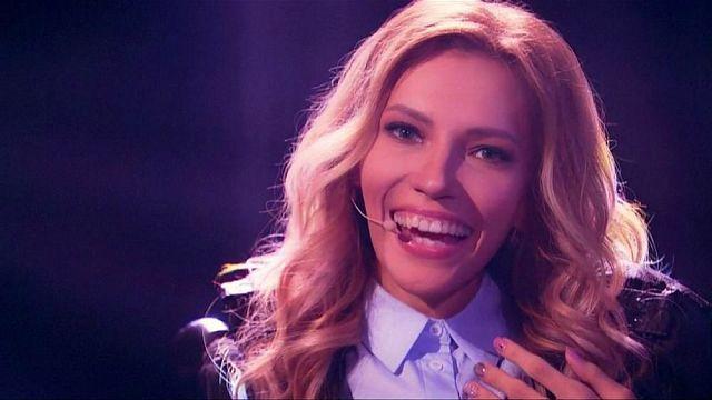 Eurovision: Ρωσο-ουκρανικός «πόλεμος» μετά μουσικής