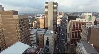 Afrique du Sud : la ville de Durban se rénove