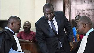 Affaire du Novotel d'Abidjan : des peines de 6 à 20 ans contre les accusés
