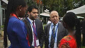برنامه ریزی مراکش برای شکوفایی اقتصاد آفریقا