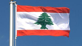 لبنان - الجيه : عشرات الطلاب في رابطة قدامى يكرِّمون معلماً أنقذ طلابه من الغرق ومات غرقا