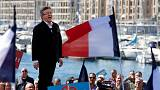 Jean-Luc Mélenchon: what do we know of his policies?