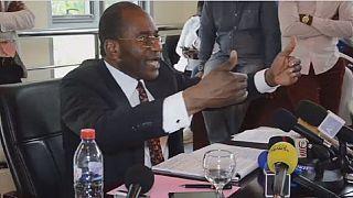 """Congo : la FIDH déplore """" une répression à huit clos"""" dans le Pool"""