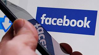 Facebook débusque une opération malveillante internationale
