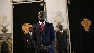 Bissau : agression contre un militant critique du président Vaz