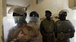 Tchad : un membre de la société civile arrêté