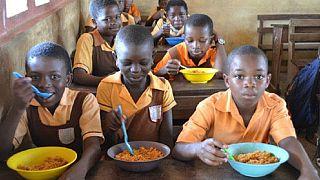 Zimbabwe: interdiction des châtiments corporels sur les enfants