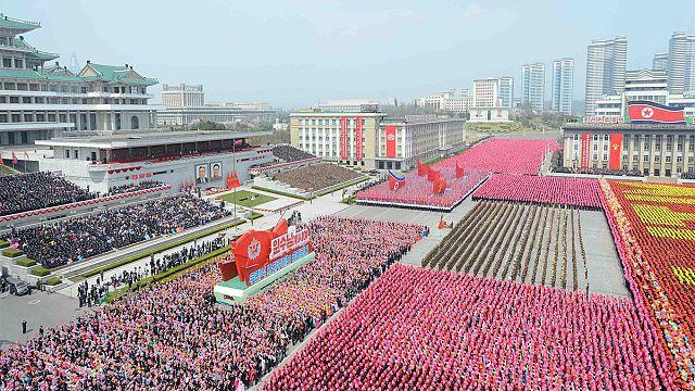 هدیه تولد به رهبر کره شمالی؛ حزب موتلفه اسلامی بیانیه صادر کرد