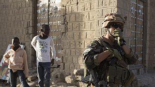 France : un militaire jugé pour agressions sexuelles de fillettes au Burkina