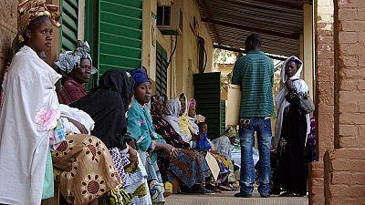 Mali: fin de la grève dans le secteur de la Santé