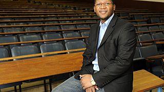 Afrique du Sud : l'universitaire Christopher Malikane appelle à la nationalisation de certains secteurs de l'économie