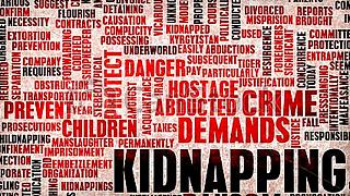 Nigeria : un monarque kidnappé
