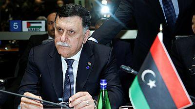 Libye : le Gouvernement d'union nationale appelle à une intervention étrangère dans le sud