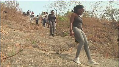 Comment explorer Abuja hors des sentiers battus?