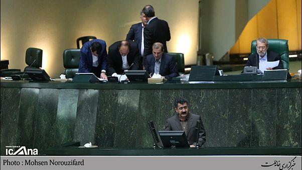 محمدقسیم عثمانی: احمدینژاد تایید صلاحیت شود، از نمایندگی مجلس استعفا میدهم