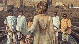 Auf Weltreise mit den Osmanns