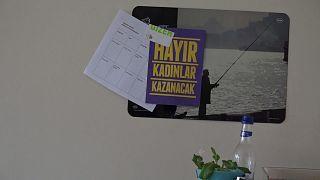 Turchia: l'analisi del voto referendario secondo alcuni esperti