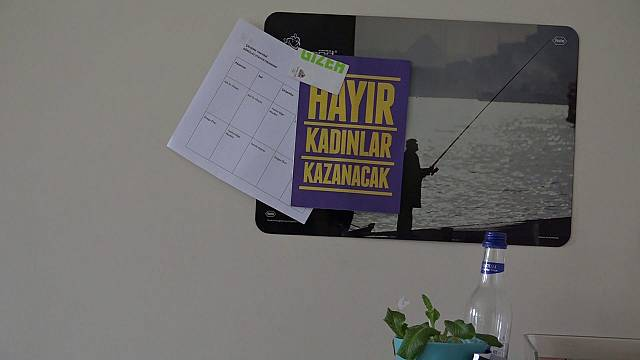 Referendum win may be Pyrrhic victory for AKP warns Turkish analyst