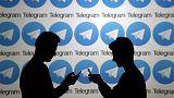 تماس صوتی تلگرام در ایران با دستور قضایی مسدود شد