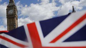 Nuove elezioni nel Regno Unito potrebbero compromettere la Brexit