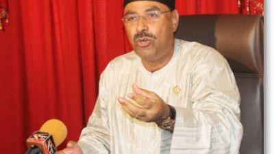Niger : le ministre de l'Enseignement supérieur remplacé, étudiants libérés